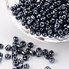 8/0 Glass Seed BeadsSEED-US0003-3mm-129-1