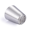 Gift Stainless Steel Russian Piping TipsDIY-D036-08P-2