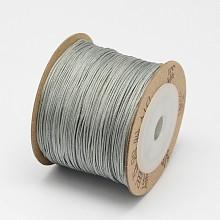 Nylon Threads NWIR-N003-0.8mm-06G