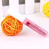 Nail Adhesive GlueMRMJ-F005-04-4