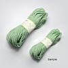 Baby Knitting YarnsYCOR-R026-29601-3
