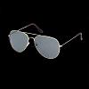 Trendy Women SunglassesSG-BB22124-5-2