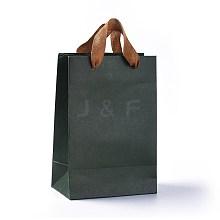 Kraft Paper Bag CARB-WH0009-01A-02