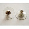 Ball Stud EarringsX-EJEW-Q442-20-2