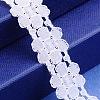 Lace Trim Nylon String Threads for Jewelry MakingX-OCOR-I001-021-1