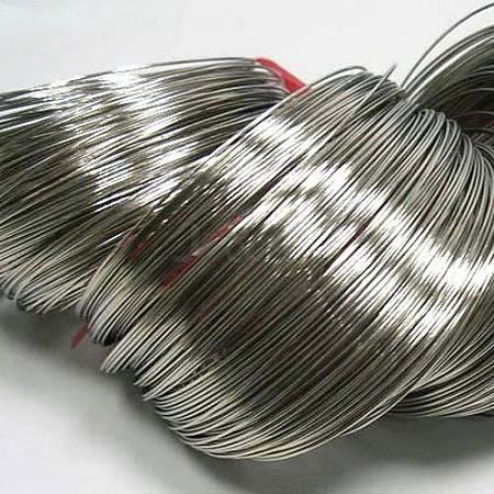 Steel Memory WireMW5.0CM-NF-1
