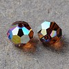 Austrian Crystal Beads5000_8mm220AB-2