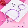 Fairy Tale Theme DIY Jewelry Set Making DIY-JP0003-82-1