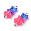 Transparent Resin LinksRESI-R429-32A-3