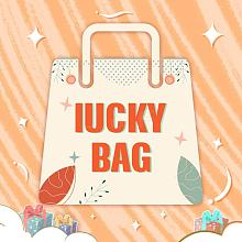 Luck Bag DIY-LUCKYBAY-97