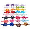 Elastic Baby Headbands for GirlsOHAR-PH0001-02-2