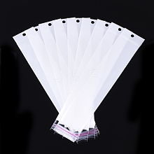 Pearl Film Cellophane Bags X-OPC-S019-07A