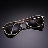 Trendy Women SunglassesSG-BB22124-5-5