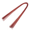 Iron WireMW-S002-02C-0.5mm-2