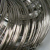 Steel Memory WireMW5.0CM-NF-2