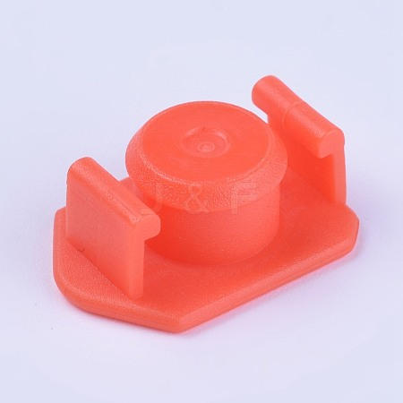 Plastic End CapsTOOL-WH0103-13B-1