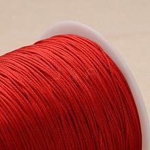 Polyester Cord OCOR-L020-21