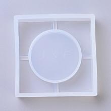 Silicone Molds DIY-G010-57B