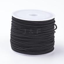 Elastic Cords X-EC-G008-1.5mm-02
