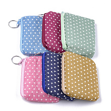 Cloth Clutch Bags ABAG-S005-06B