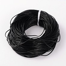 Cowhide Leather Cord WL-H001-3