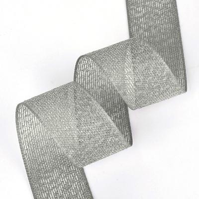 Organza RibbonORIB-Q032-25mm-200-1