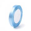 Satin Ribbon for DIY Garment Hairbow AccessoryX-RC12mmY065-1