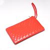 Imitation Leather Clutch BagsABAG-T001-09M-2
