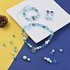 Fairy Tale Theme DIY Jewelry Set MakingDIY-JP0003-99-1