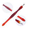 Metal Nail Cuticle ForkMRMJ-Q052-001-1