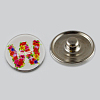 Holiday ButtonsX-GLAA-R031-K186D-1