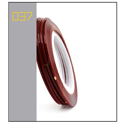 Striping Tape LineMRMJ-L003-A18-1