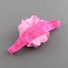 Elastic Baby HeadbandsOHAR-S115-M10-4