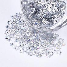 Shining Nail Art Glitter MRMJ-T017-02H