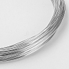 Aluminum Wires AW-AW20x0.8mm-01-2