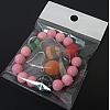 Jewelry SetsSJEW-JS00094-3